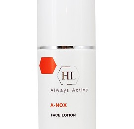A-NOX Face Lotion лосьон д/лица, 125 мл