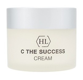 C the SUCCESS Cream крем